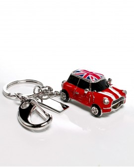 Pendrive coche mini.