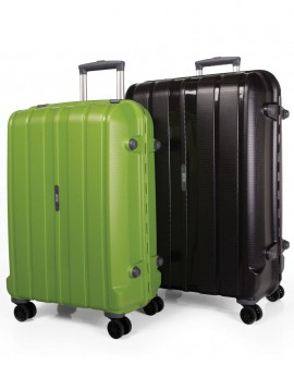Set 2 trolleys grandes de la firma Jaslen