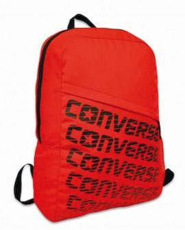 Mochila Converse