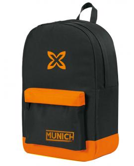 Mochila Munich