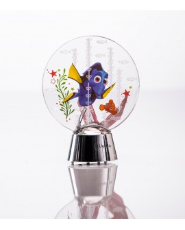 Punto de luz de Nemo