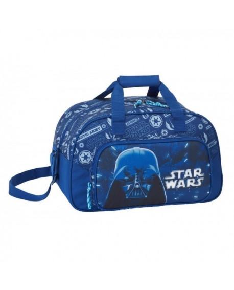 Bolsa de deporte Star Wars
