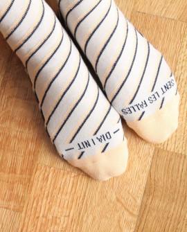 Calcetines Sent les falles