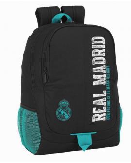 Mochila Real Madrid