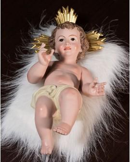 Niño Jesús - 1