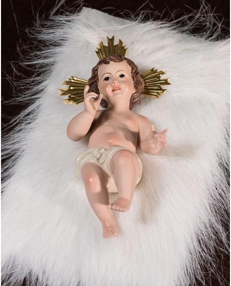 Niño Jesús - 4