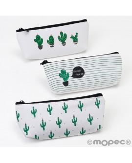 Guardatodo cactus
