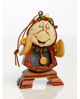 Adorno árbol de Navidad de Ding Dong