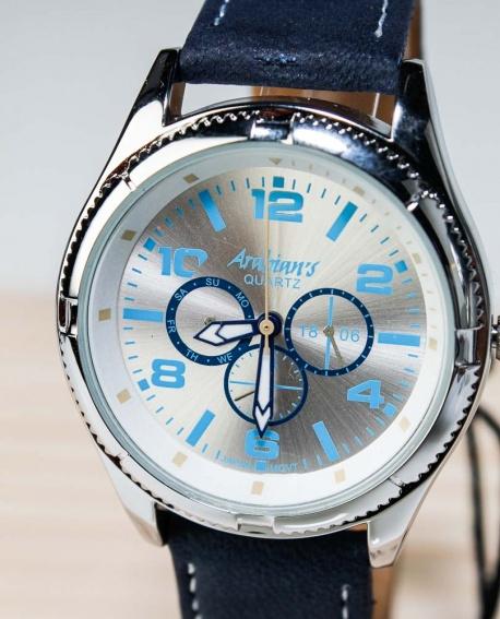 Reloj Arabians señora