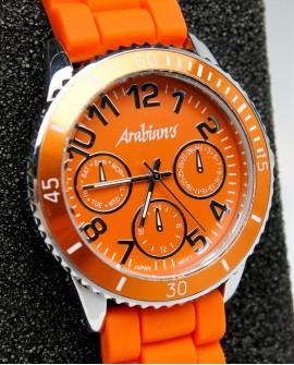 Reloj Arabians unisex