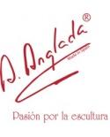Anglada